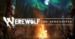 RPG: Werewolf The Apocalypse Gets A 5th Edition And A New Studio