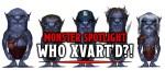 D&D Monster Spotlight: Who Xvart'd
