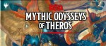 D&D: Mythic Odysseys Of Theros – The BoLS Review