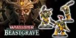 AoS: Underworld's Warband Review – Morgok's Krushas