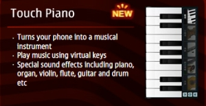 nokia-5800-pianoforte