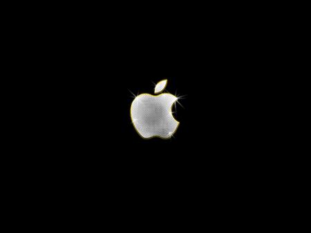wallpapers_apple