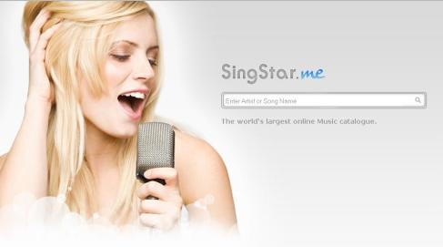 mp3-download-canzone-gratis-singstar