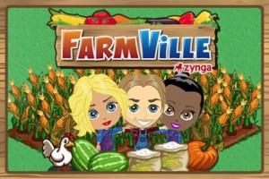 farmville-zynga-iphone-downlaod