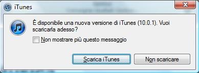 itunes-10-1-download