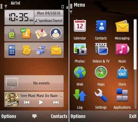 Download_Tema_Nokia_N8