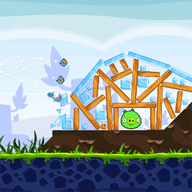 gioco-gratis-nokia-n8-aves-angry