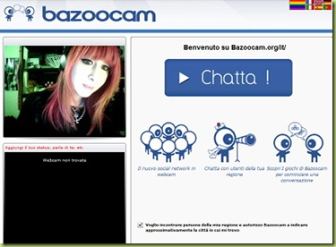 video-chatroulette-italiana-bazoocam