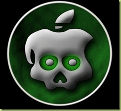 Guida Jailbreak CLI IPhone 4S e IPad 2