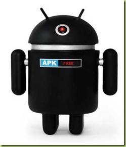 download apk gratis android