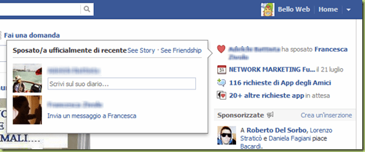 facebook-notifiche