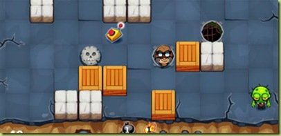 BlackBerry-bomberman-vs-zombies-screenshot