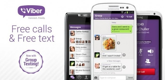 Whatsapp download for android jelly bean