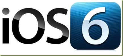 Download-iOS-6-GM