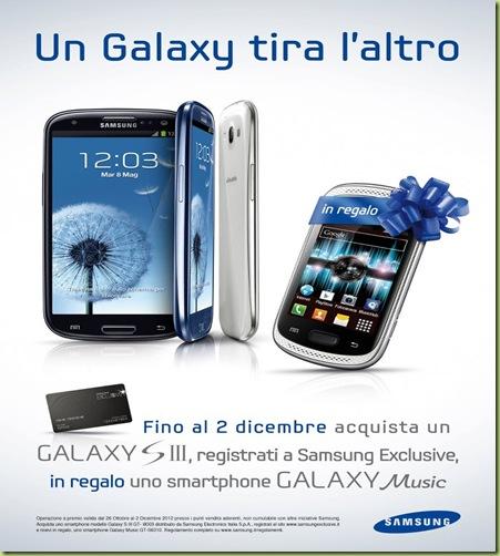 galaxy-s3-galaxy-music