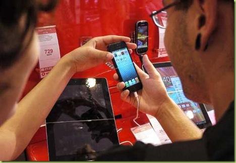 vendite-iphone-ipad