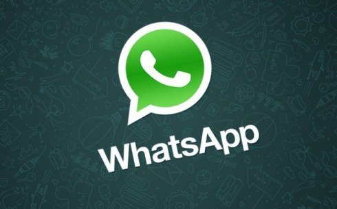 1x1.trans Come cambiare suoneria su WhatsApp   Android e iOS