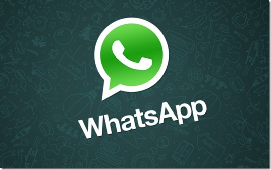 whatsapp-windows-8