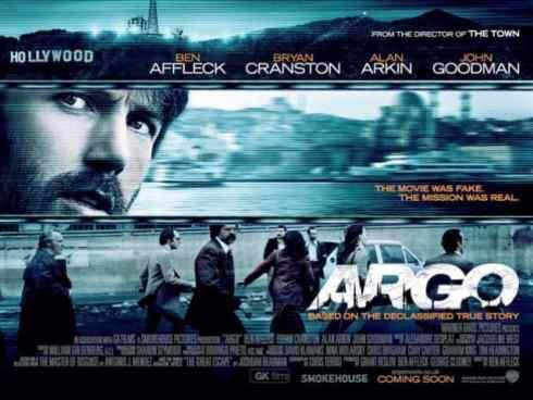 Argo, la storia vera