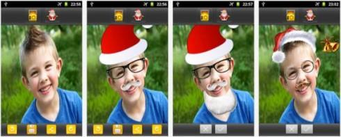 Make-me-a-Santa
