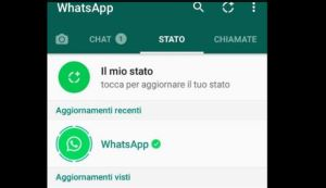 whatsapp-stati