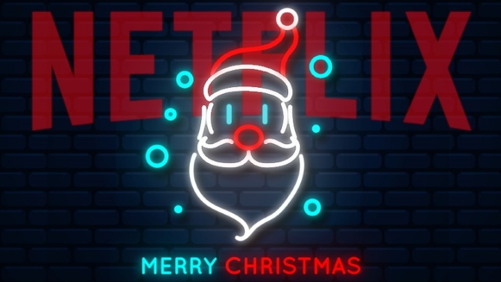 natale netflix streaming