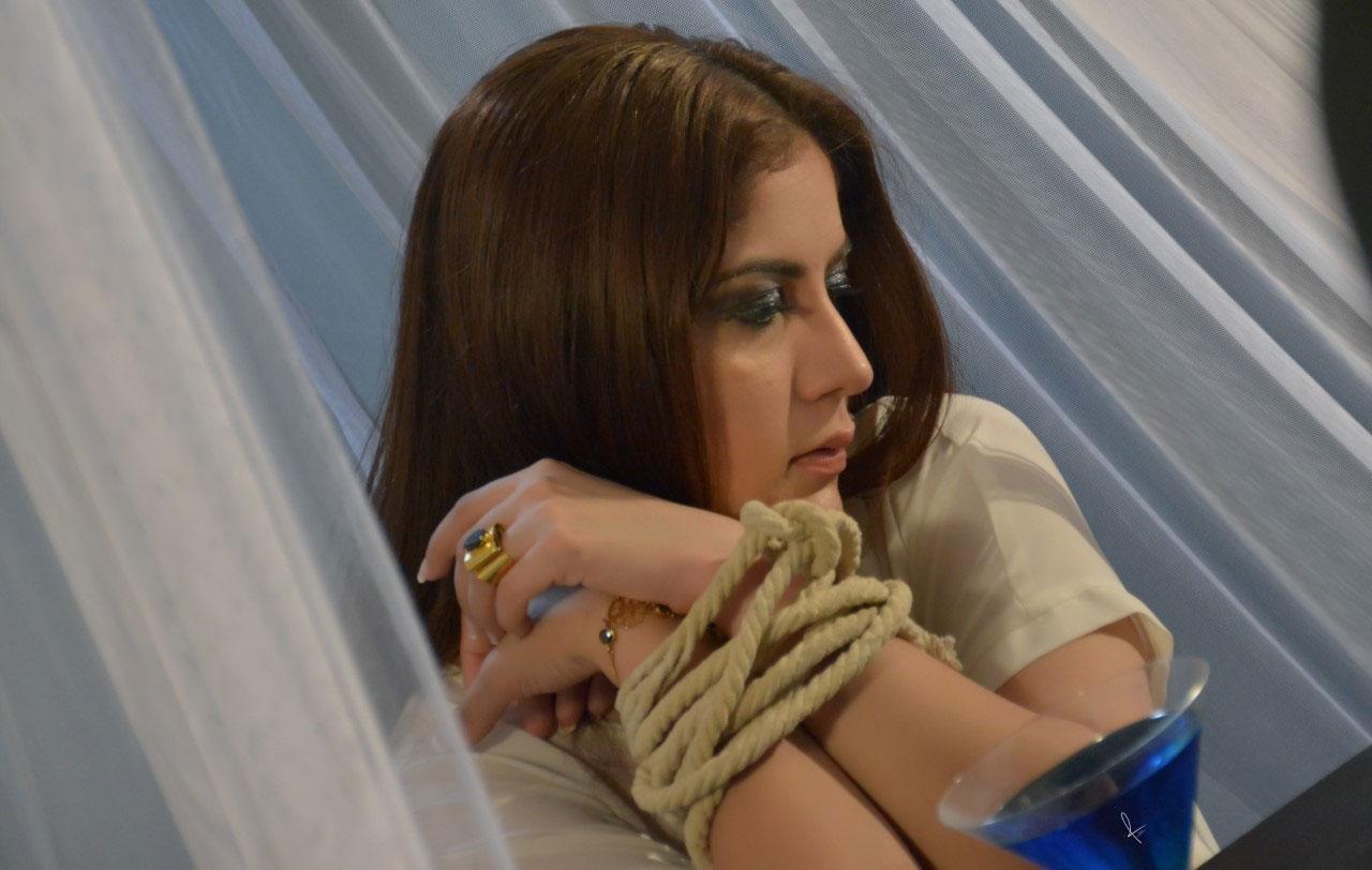 Melodious Debut Single 'Bol' Tops Taazi Charts