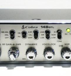 cobra 148 gtl wiring diagram for cb mics 5 pin cobrs 148 [ 1811 x 884 Pixel ]