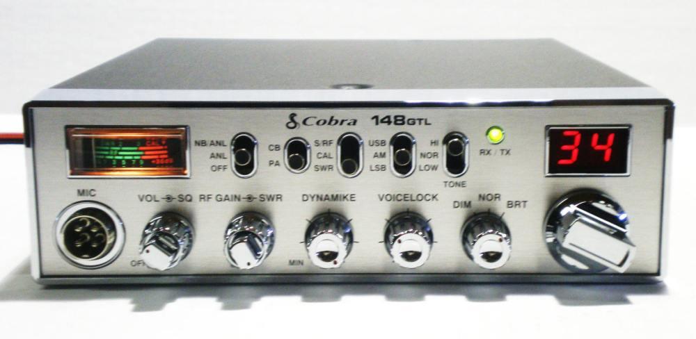 medium resolution of cobra 148 gtl wiring diagram for cb mics 5 pin cobrs 148