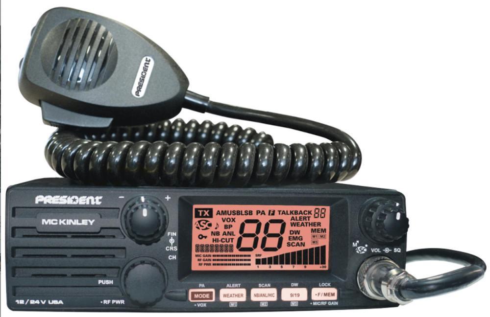 medium resolution of 6 pin cb microphone wiring diagram