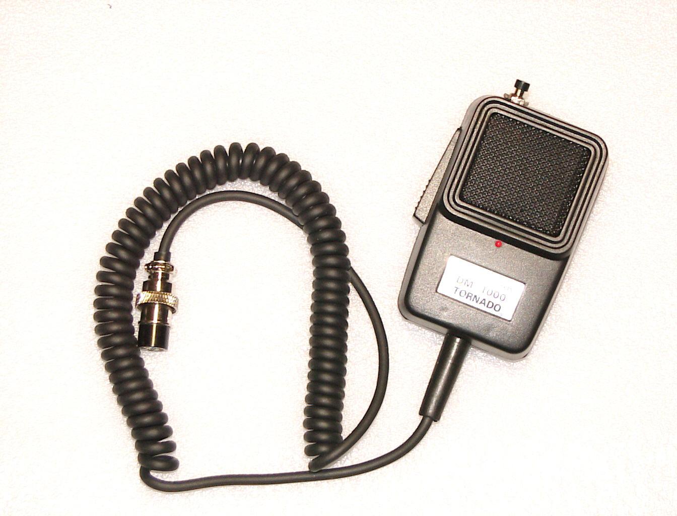 Dm Bluetooth Microphone