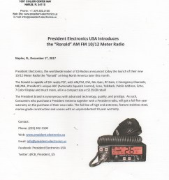 president ronald on uniden grant xl modifications uniden cb wiring diagram uniden headset 3 pin mic  [ 2427 x 3179 Pixel ]
