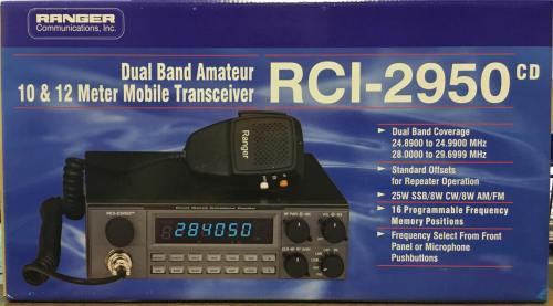 Rci 2950 Mic Wiring - 3 pin mic wiring diagram wiring diagram Ranger Rci N Wiring Harness on