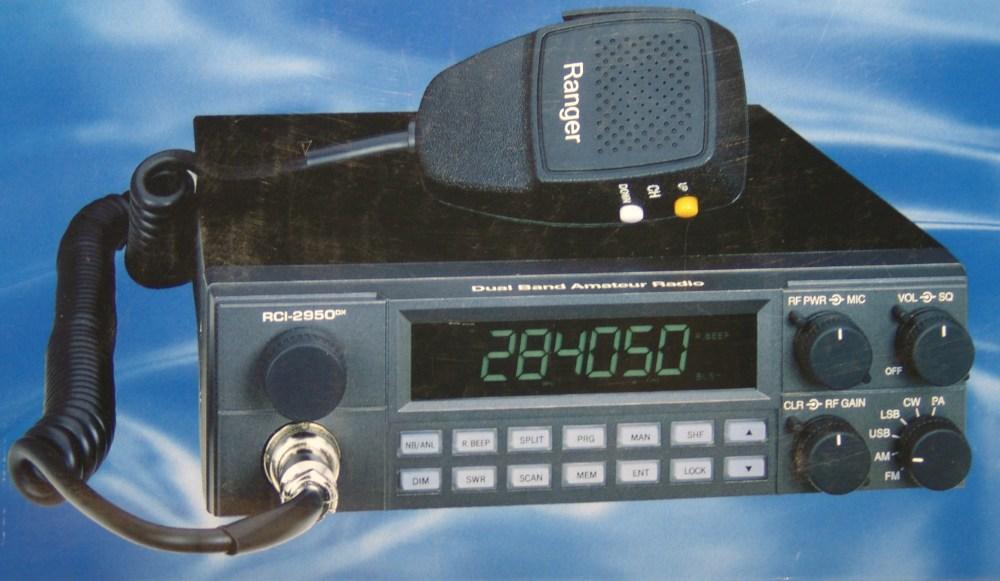 medium resolution of rci 2950dx rci 2950 mic wiring