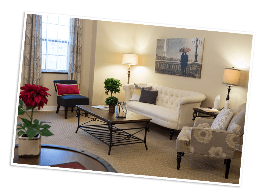 living room center bloomington in ideas 2018 india apartment homes bell trace senior modelaptsnapshot convenient independent
