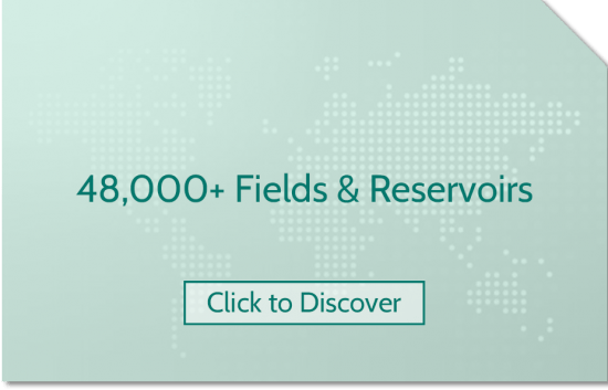 01-slide-48,000+-Fields-&-Reservoirs