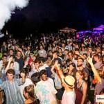 We Love Electro Beach 2017 - Parco Fluviale Lambioi Belluno - Bellunolanotte Xtreme Festival