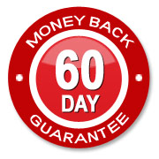 city and guilds certificate in hairdressing money back guarantee