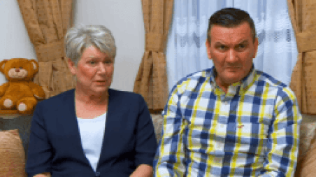 jenny-and-lee-east-rising-gogglebox