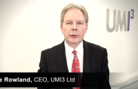 BellyflopTV Clive Rowland from UMI3