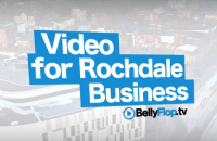 Rochdale Action 4 Business