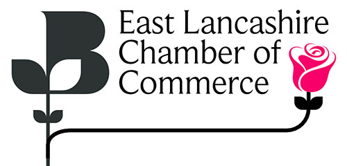 East lancs Chamber of Commerce