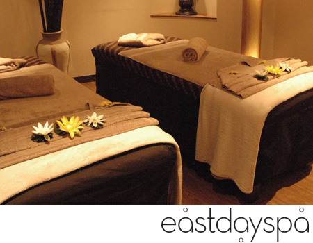 Mama Massage at East Day Spa  Bellyrubz Beauty