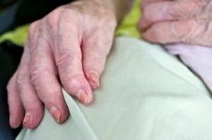 Na fibromialgia, sintomas cognitivos são piores do que na artrite reumatóide