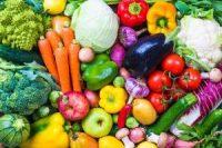 http://www.belmarrahealth.com/myocardial-infarction-risk-women-may-reduced-antioxidant-rich-diet-fruits-vegetables/