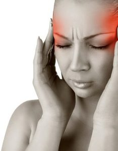 Type of headaches also headache location chart types symptoms causes treatment and rh belmarrahealth