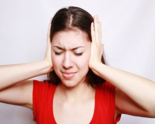 Crackling Sound in Ear: Common Causes and Remedies to Get ...