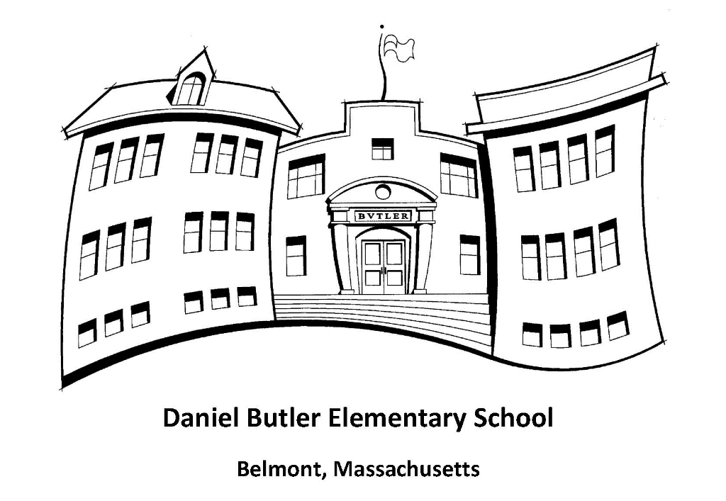 Daniel Butler Elementary School Gets National Education