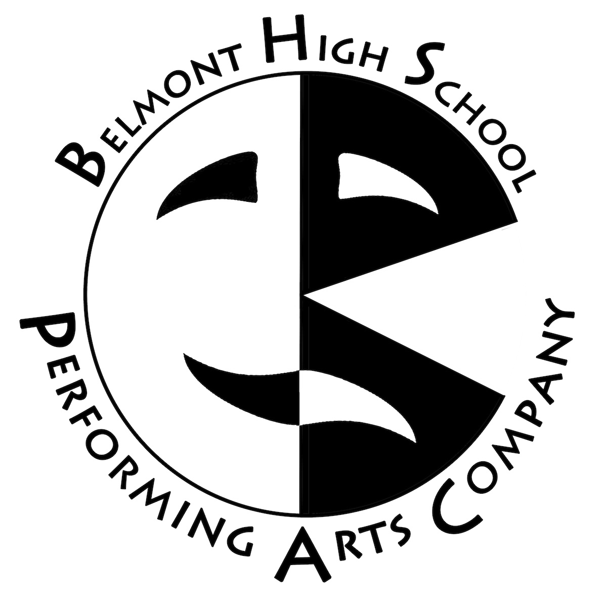 Visual and Performing Arts > Theater > BHS Theater