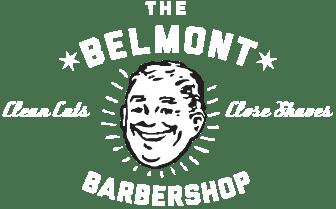 #barbershop #belmontbarbershop #photography #oldtimey #